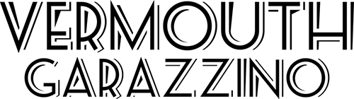 VERMOUTH-GARAZZINO