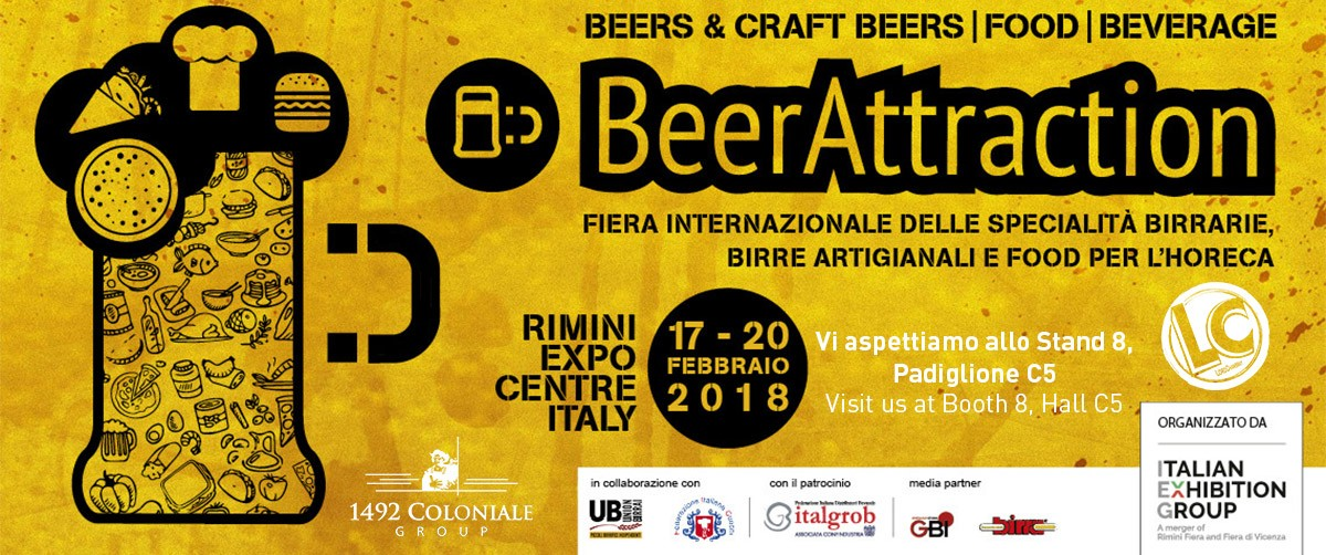 beer-attraction-2018