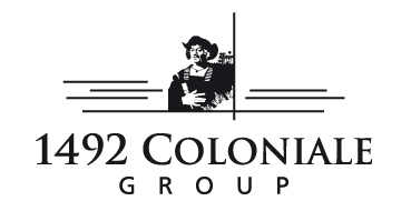 1492 Coloniale Group