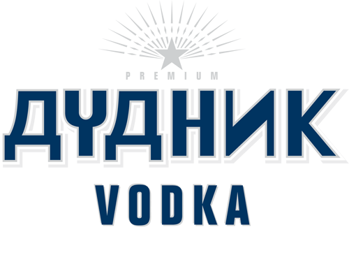 Ayahnk Vodka