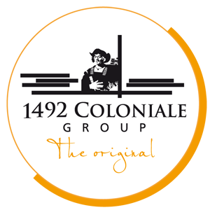 coloniale300