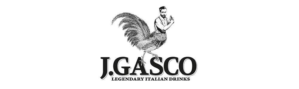 jgasco-logo