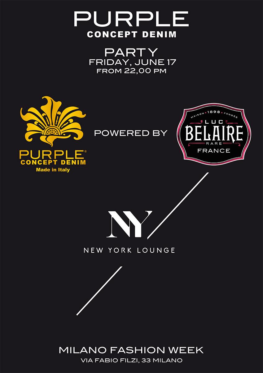 2016.06.17-Purple-Party-NYL