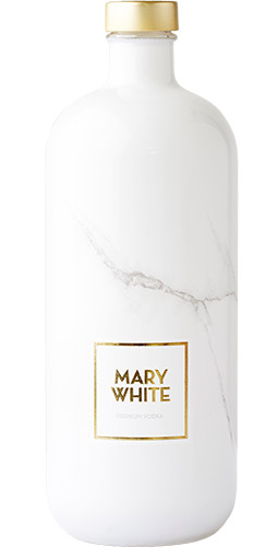marywhite_transparent_sito