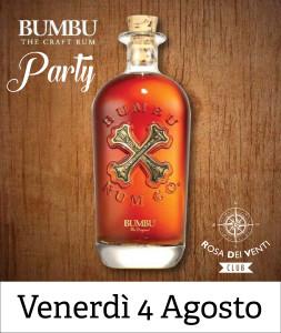 bumbu-party-01