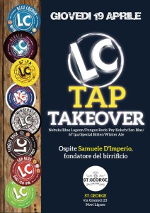 2018-04-19-lord-chambray-tap-takeover-allhop