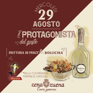 fritto-e-prosecco-bollicina-zena-zuena