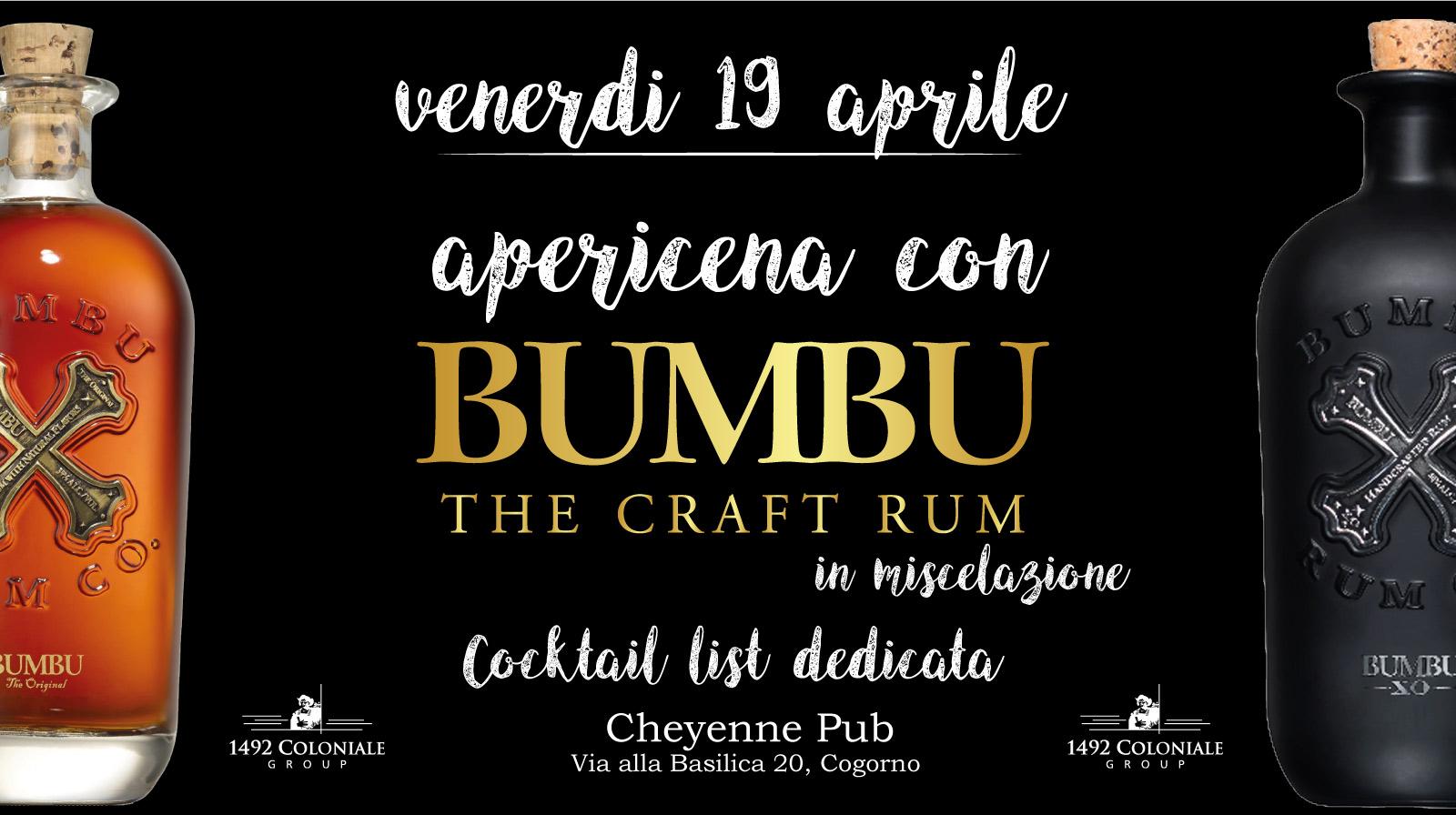 serata-bumbu-cheyenne-pub-fb