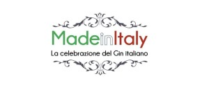 made-in-italy-gino12-1