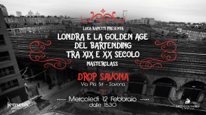 locandina-drop-savona-01