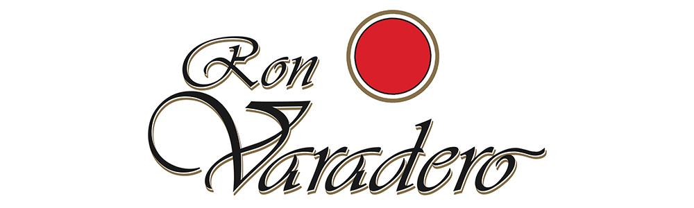 varadero-logo2