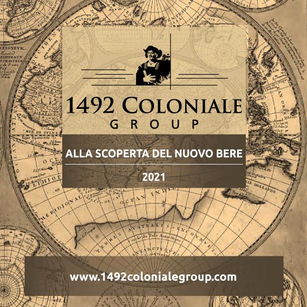 catalogo-2021