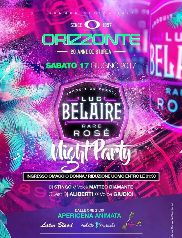 2017-06-17-luc-belaire-party-orizzonte