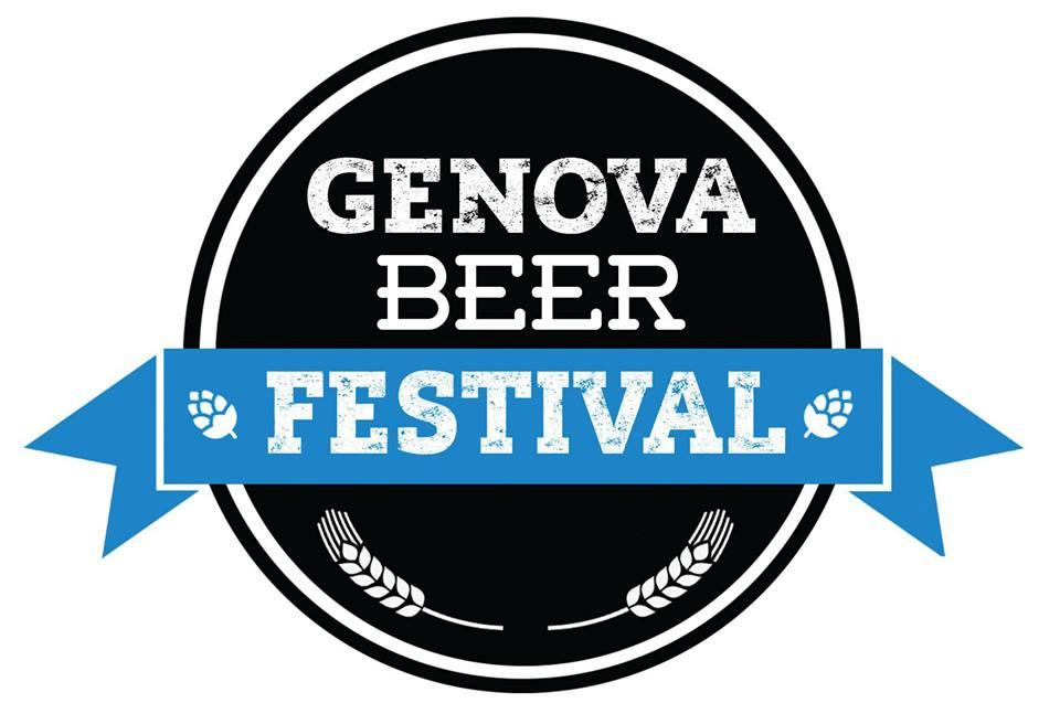 972sq_genova-beer-festival