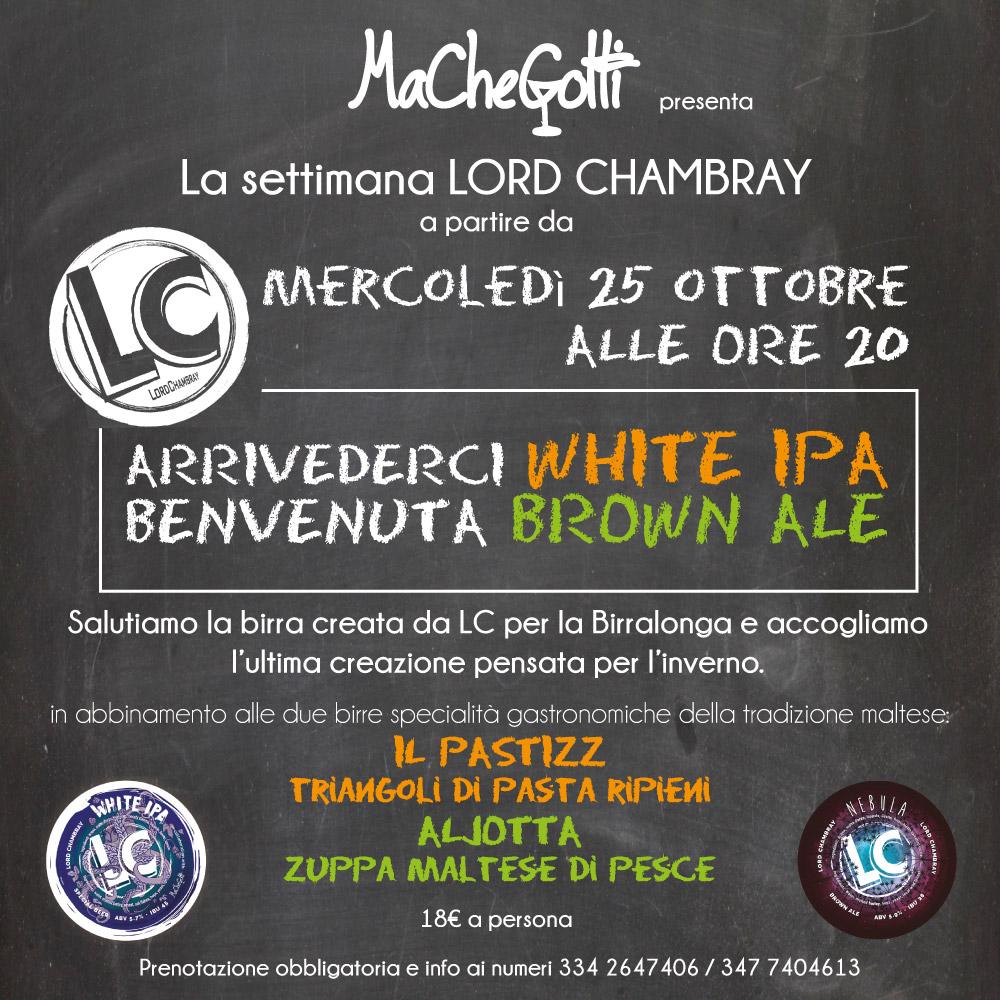 locandina-25-ottobre_fb