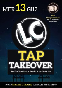 2018-06-13-tap-takeover-allhop