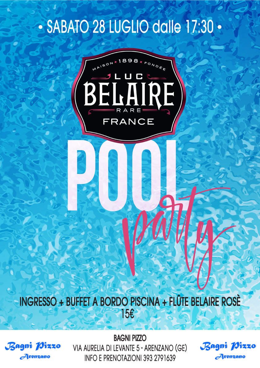 belaire-pool-party-bagni-pizzo