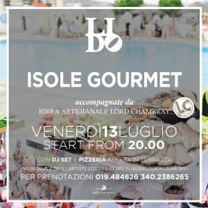 locandina-bagni-lido_isole-gourmet_tavola-disegno-1