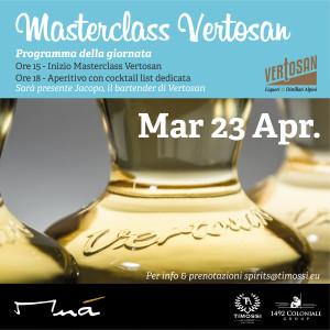 vertosan-masterclass-fb_tavola-disegno-1_tavola-disegno-1