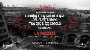 locandina-la-piazza-genova