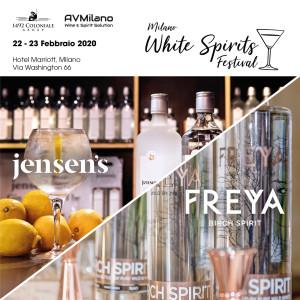 milano-white-spirits_sito